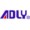 ADLY (0)