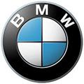 BMW (0)