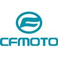 CFMOTO (2)