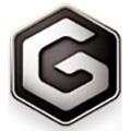 GAMAX (0)