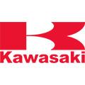 KAWASAKI (4)