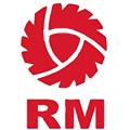 RM (0)