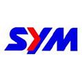 SYM (0)
