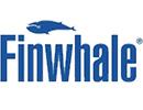 Finwhale