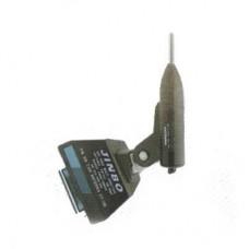 Антенна на желобок JBA-3200B черная