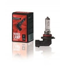 Лампа HB4 (9006) 12V 51W (ближний) (СтартВольт)