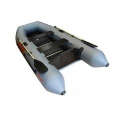 Лодка ALTAIR ALFA-280К