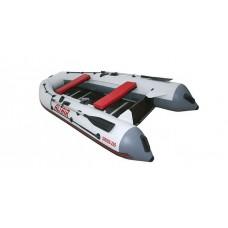 Лодка ALTAIR SIRIUS-335 Stringer L