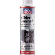 1994 LiquiMoly Очист.сист.охлаждения  KuhlerRein.  (0,3л)