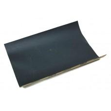 Бумага шлифовальная (водостойкая, 230х280мм) P80 (Mirka)