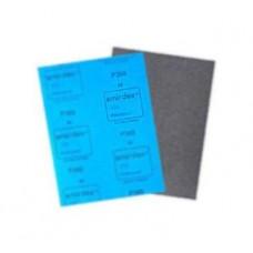 Бумага шлифовальная (водостойкая, 230х280мм) P80 (Smirdex)