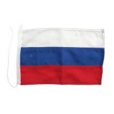 35.460.01 Российский флаг 20х30