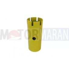 Ключ для впускного клапана Solar