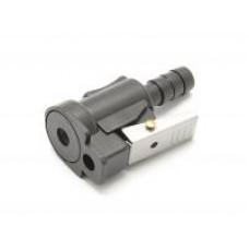 C14503 Коннектор топливного шланга для OMC