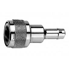 """C14539 Коннектор на бак и мотор """"Honda"""""""