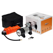 Компрессор Professional (35л/мин., 10 АТМ.) (CA-035-03)