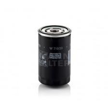 Фильтр MANN-FILTER W719/30