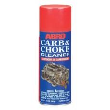 Очиститель карбюратора (спрей) (ABRO) CC-200 283г