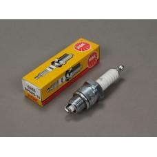 BP6HS-10 Свеча зажигания 6326 NGK