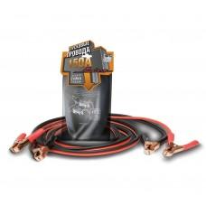 Провода для прикуривания аккумулятора  150А 2м (AIRLINE) SA-150-03