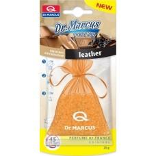 "Ароматизатор подвесной ""Fresh Bag"" Leather (Dr.MARCUS)"