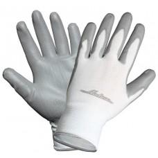 Перчатки нейлоновые (AWG-N-02)