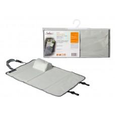 Органайзер на спинку переднего сидения / защита спинки переднего сидения (59*44 см) (AO-BS-03)