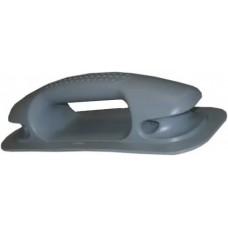 6714_7046 Ручка для лодок ПВХ пластмасса