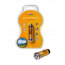 Ионизатор воздуха в прикуриватель 12В (AAI-12-01)