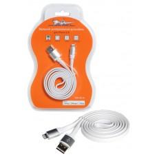 Зарядный универсальный датакабель для IPhone 5/6(ACH-I6-14)