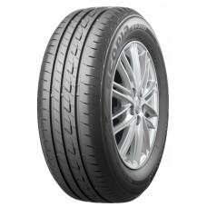 Шина Bridgestone 205/60/16 V92 Ecopia EP200