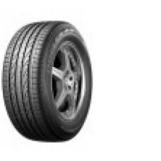 Шина Bridgestone 225/60/17 H99 DHPS