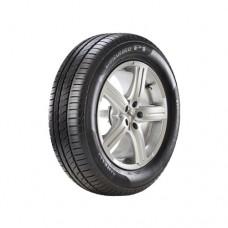 Шина Pirelli 205/55/16 V91 CINTURATO P1 VERDE