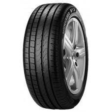 Шина Pirelli 225/50/17 W98 CINTURATO P7 XL