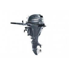 Четырёхтактный Лодочный мотор Yamaha F20BMHS