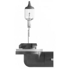 Лампа H27w/2 12V 27W PGJ-13 (VOLTON)