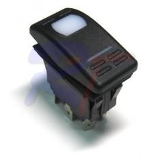 RTA-10126-02 Выключатель