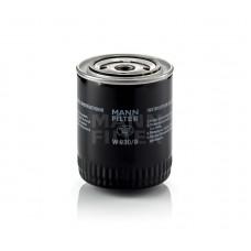 Фильтр MANN-FILTER W 930/9 (10130190/120916/0014268/7, ГЕРМАНИЯ )